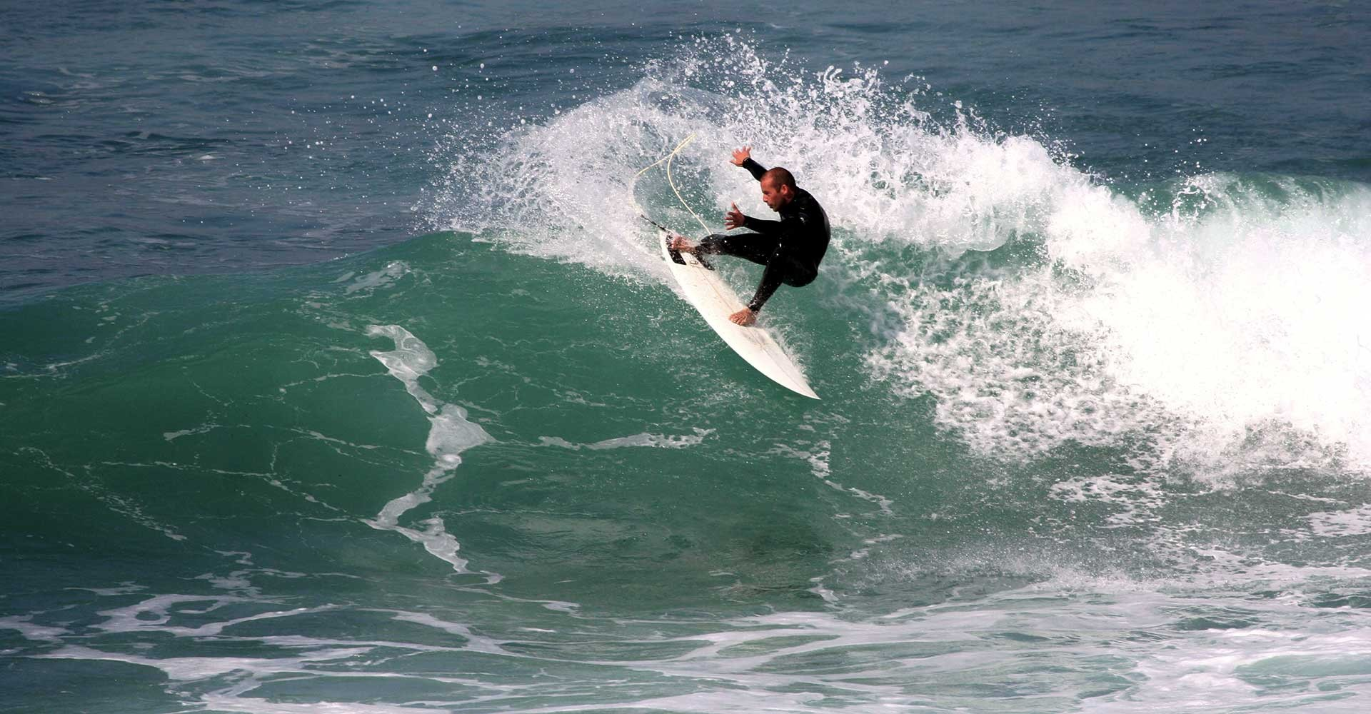 ricardo-pires, tiago-pires, micasurfboards, ericeira, surfing, surfboard, shaping, but-surfboard