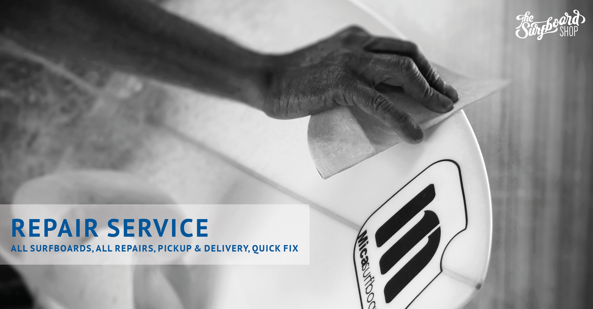 Surfboard Ding Repair Service Ericeira, Lisboa - All surfboards, quick fix, pickup&delivery service