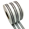Hybrid Tape 6 Band 80mm