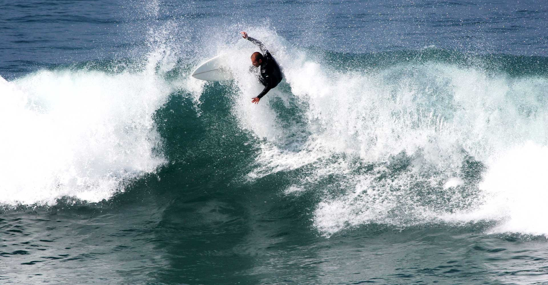 ricardo-pires, tiago-pires, micasurfboards, ericeira, surfing, surfboard, shaping, team, peniche