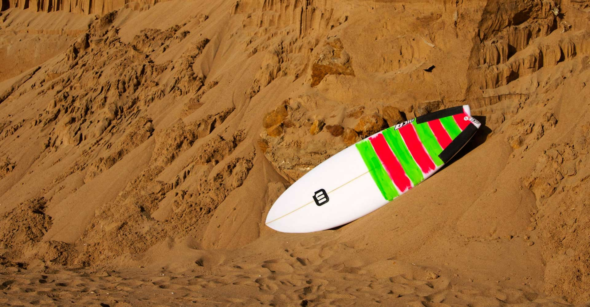 A-cookie-crisp, micasurfboards, mica, surfshop, surfboard, ericeira, custom-surfboards, fcs