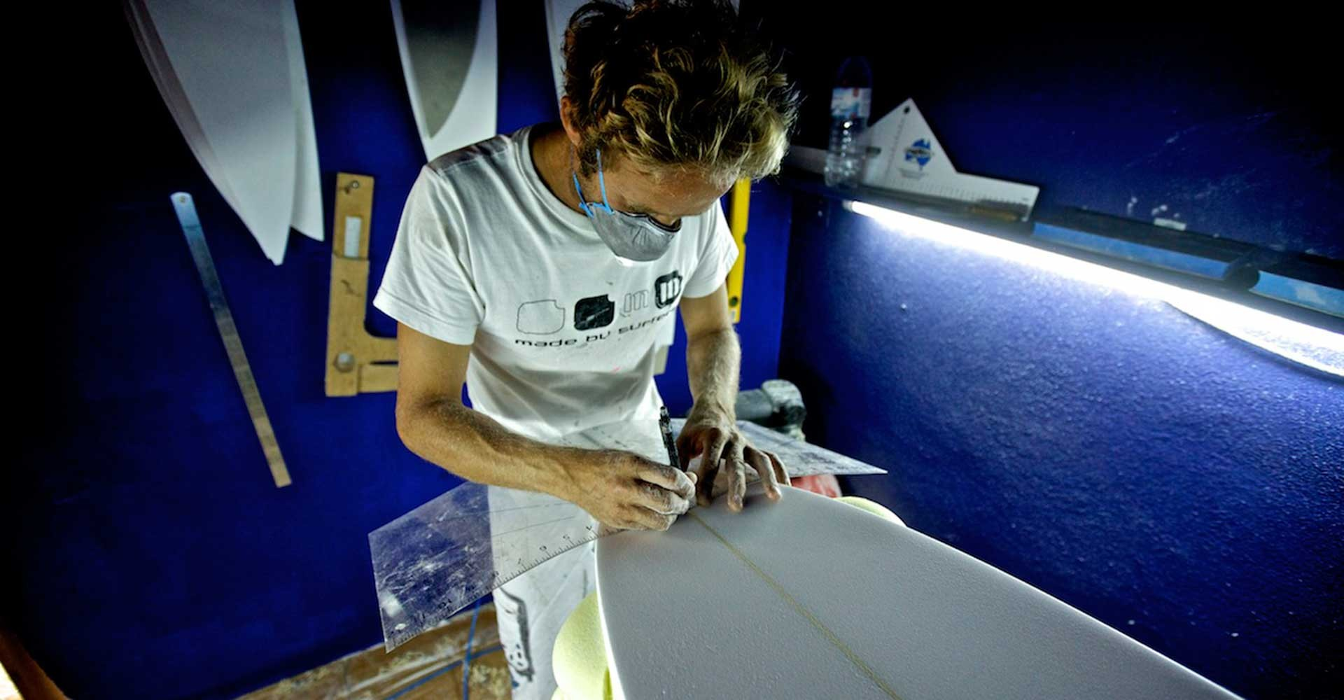 single-fin, Micasurfboards, Mica, Ericeira, Surfboards, Surfing, Custom-Surfboard, prancha-de-surf