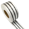 Hybrid Tape 3 Stripe 45mm