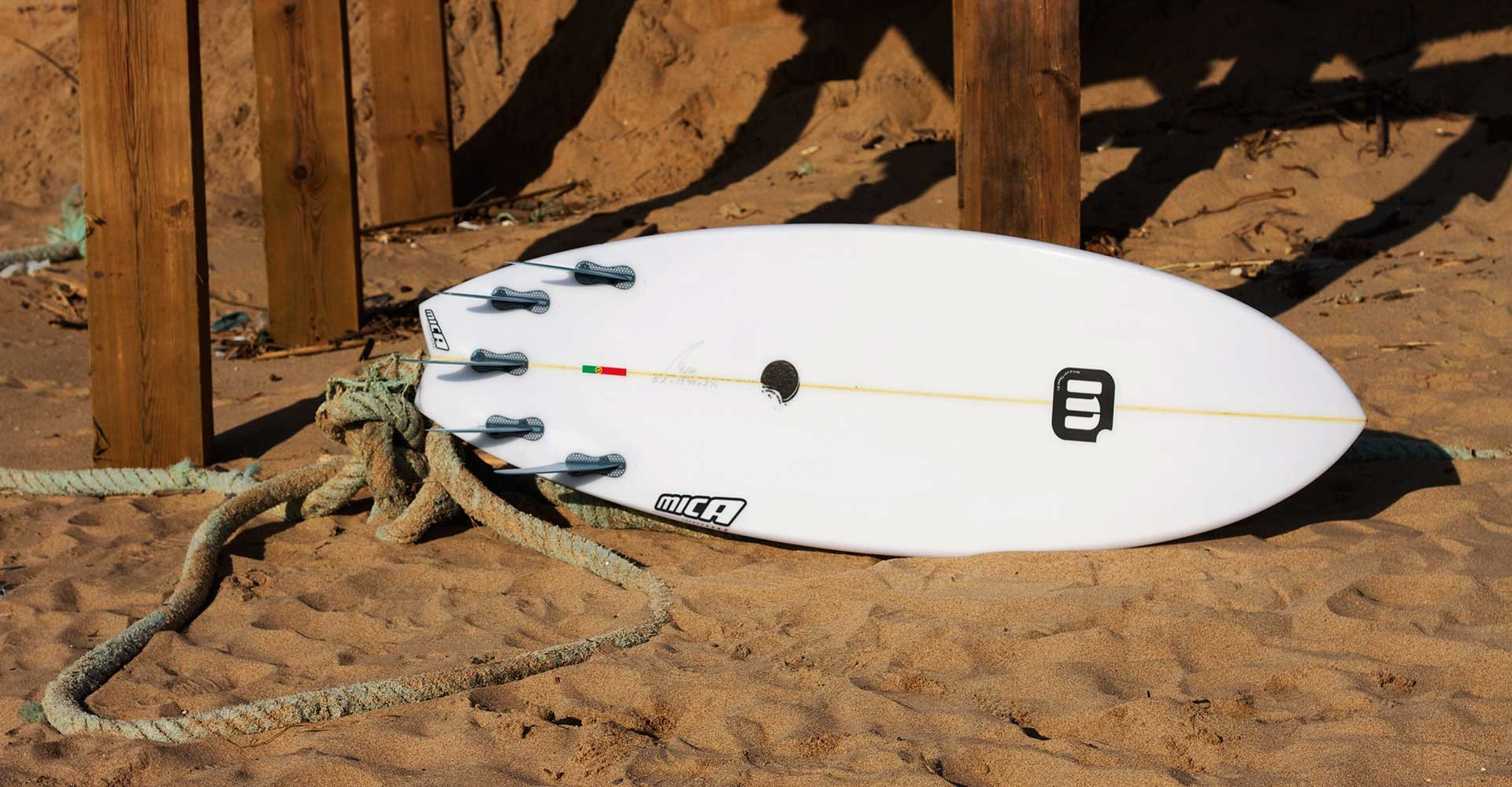 A-cookie-crisp, micasurfboards, surfshop, ericeira, custom-surfboards, 5-fins, fcs II
