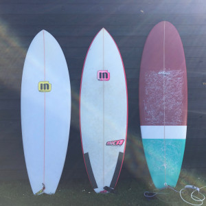 Reviews Mica Surfboards Custom Made Surfboards