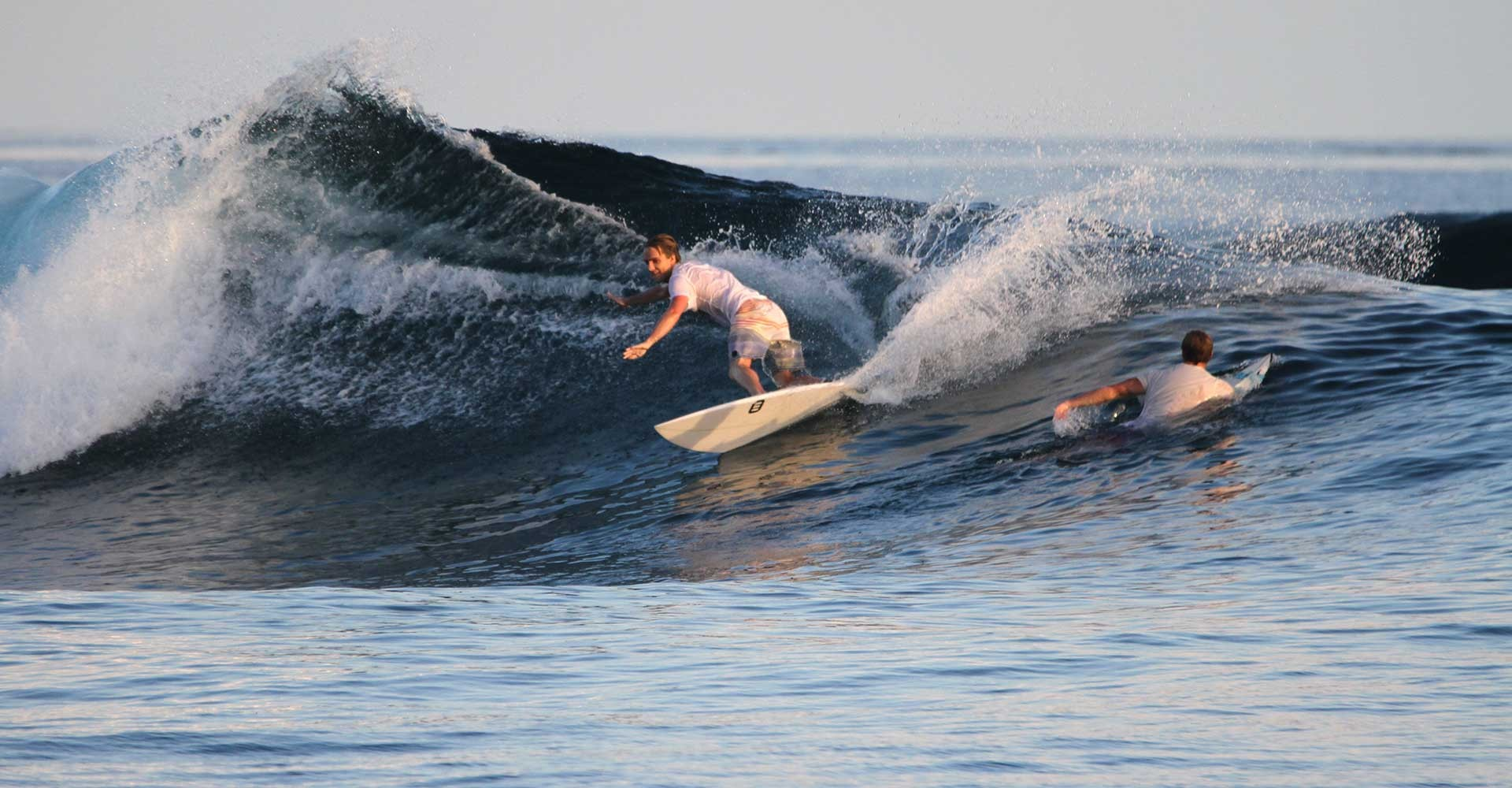 surfing, surfboard, cutback, surf, board, custom, wave, maldives, prancha de surf