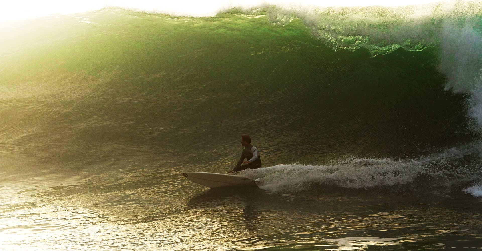 Essential, Micasurfboards, the-surfboard-shop, surfing, surfboard, big-wave, big-wave-surfing