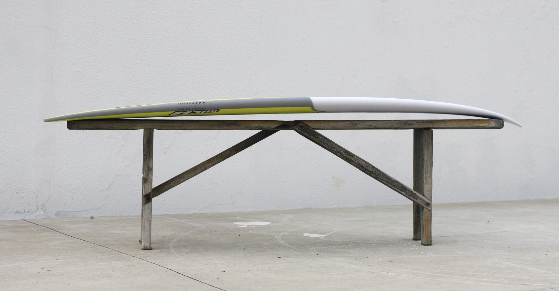 Surfboard order? Now online at Micasurfboards or at The Surfboard Shop in Ericeira Surfing Reserve.