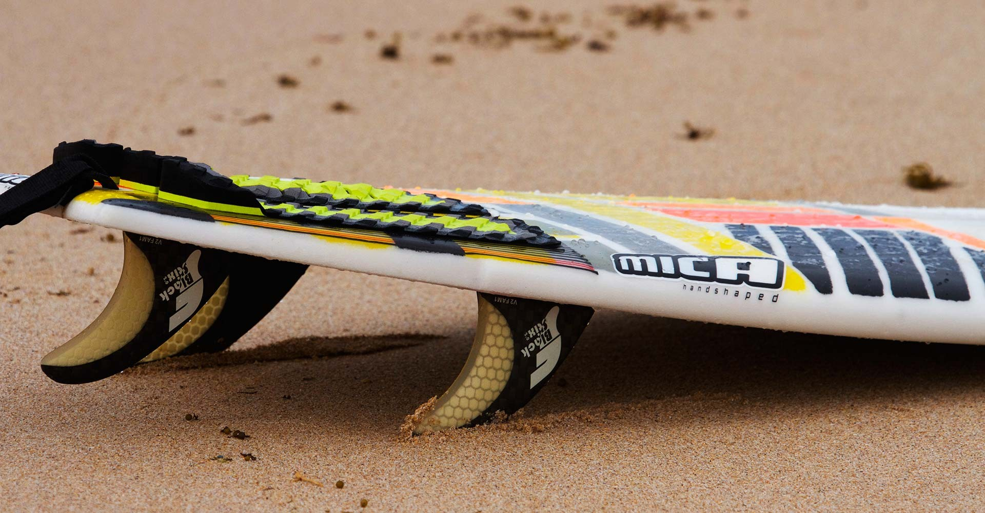 surf, Micasurfboards, Mica, Ericeira, Surfboards, Surfing, Custom-Surfboard, prancha-de-surf